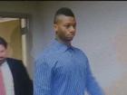 Broadcasters can sue for Mixon assault video