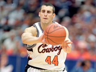 Sutton would endorse Gottlieb as OSU head coach