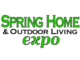 CONTEST: Win four tickets to Spring Home Expo