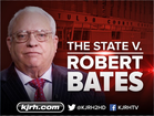 Bates' attorneys ask for his release from jail