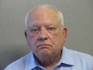 Bates Trial: Jury finds Robert Bates guilty