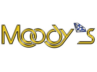 CONTEST: Win jewelry from Moody's