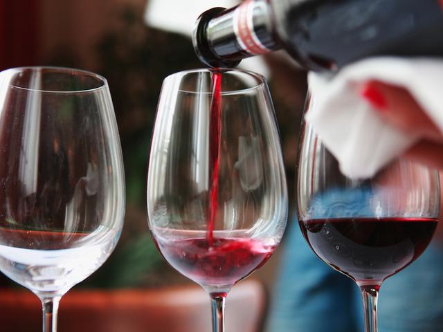 Liquor proposal invalidated by Okla. Supreme Crt