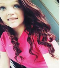 Runaway Pryor 15-year-old girl found