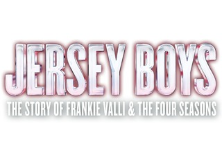 CONTEST: Tickets to Jersey Boys musical May 24