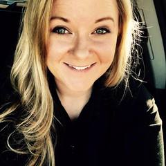 Killed teacher's legacy leads to OK senate bill