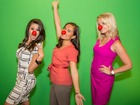 RED NOSE DAY! Send us your photos!