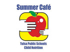 LIST: TPS, Food Bank to offer free summer meals