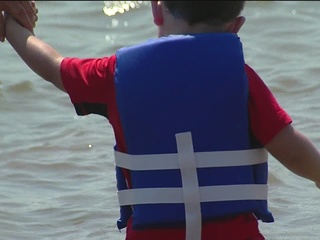 Boy's death leads to new rules at Turner Falls