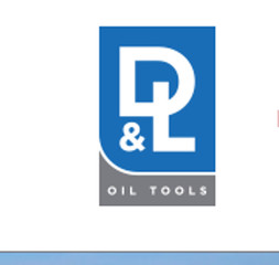 D&L Oil Tools to layoff 20 percent of workforce