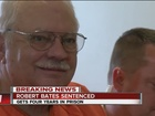 Robert Bates sentenced to 4 years in prison