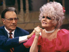 ORU mourns the death of Jan Crouch