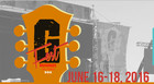 Muskogee G-Fest: Schedule, map and more