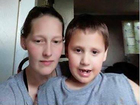 Search for missing Duncan boy called off