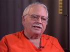 Robert Bates speaks from jail cell