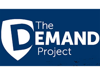 The Demand Project takes to the golf course