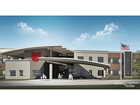 Union Schools to break ground on new school