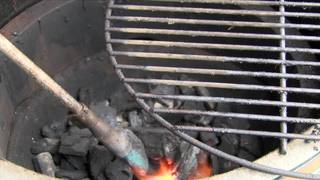 Tips to remain safe while grilling on the 4th