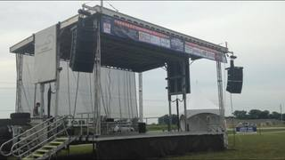 Bixby to host second 'Freedom Festival' July 1