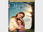 CONTEST: Miracles from Heaven on DVD