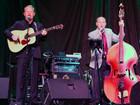 CONTEST: Brumley Gospel Sing tickets