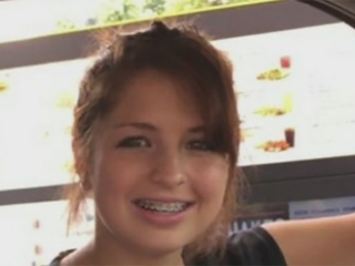 Missing Owasso teen found safe Monday