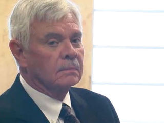 Stanley Glanz Training Center to be renamed