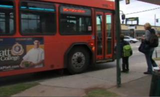 Peoria Bus Rapid Transit public meetings held