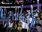 LIVE: Day 4 Democratic National Convention