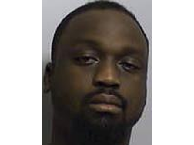 Man sought by police for 1st degree murder: TPD