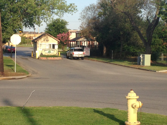 TPD: Man in custody after body found in dumpster
