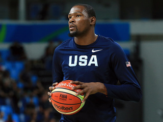 Petition created to rename Durant, Okla.
