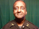 Quinton Police Chief fired by city council