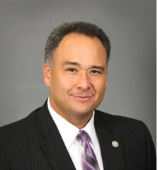 OK Medicaid director to step down