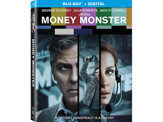 Seen Money Monster? Would you like to?