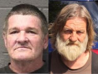 Oklahoma man denied bond in 1973 killings