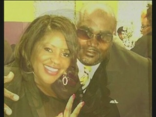 Terence Crutcher estate case still ongoing