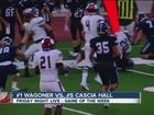 FNL: High school football wk 5 scores