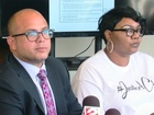 Attorney addresses civil rights investigation