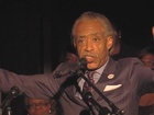 VIDEO: Rally held at Okla. Jazz Hall of Fame
