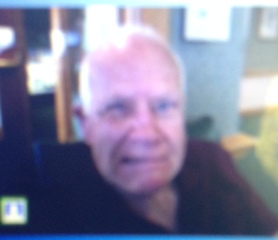 Silver Alert issued for 81 year old man