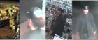 TPD need help ID'ing person of interest