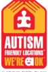 Tulsa fair to be an 'Autism Friendly Location'