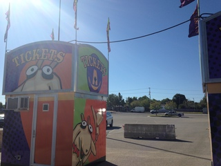 Tulsa State Fair: Dos and Don'ts