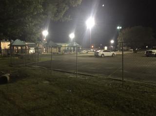 6-week-old found dead in car in Muskogee