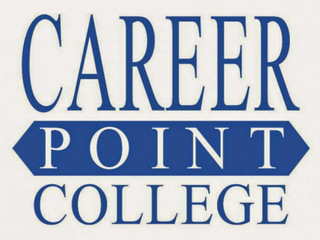 Career Point College Tulsa campus shuts down