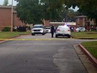 TPD: 1 dead after shooting near 61st and Peoria