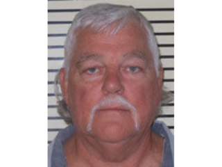 Man found guilty in 2014 arson case in Porter