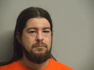 Police identify suspect in Broken Arrow homicide