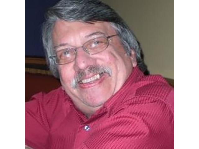 OHP: Former Jenks teacher dies in crash